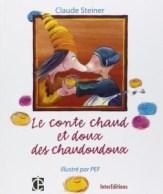 Le-conte-chaud-et-doux-des-chaudoudoux-252x300