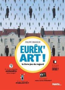 eurek art livre art