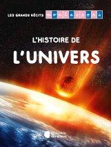histoire univers récits montessori