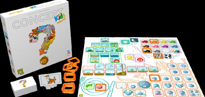 boite-concept-kids jeu réflexion enfants