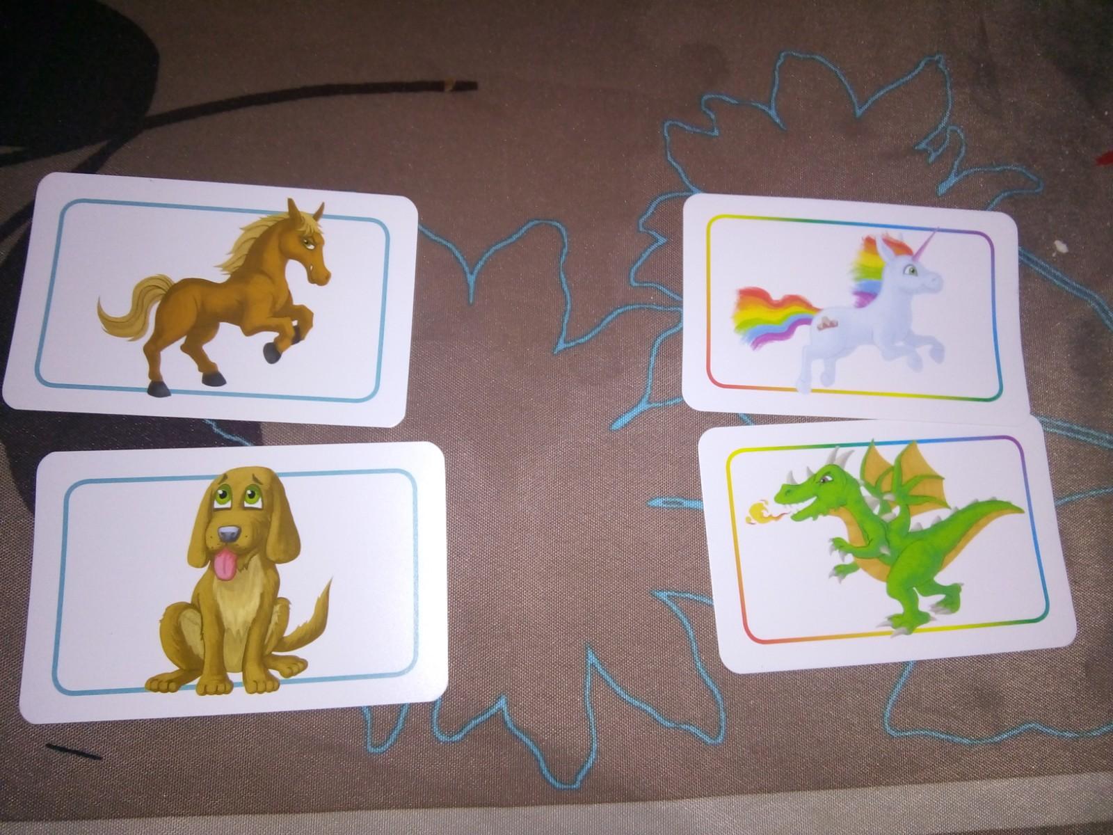 jouer-concept-kids jeu réflexion enfants