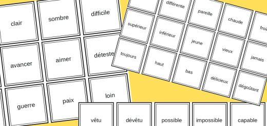 jeu-antonyme-vocabulaire