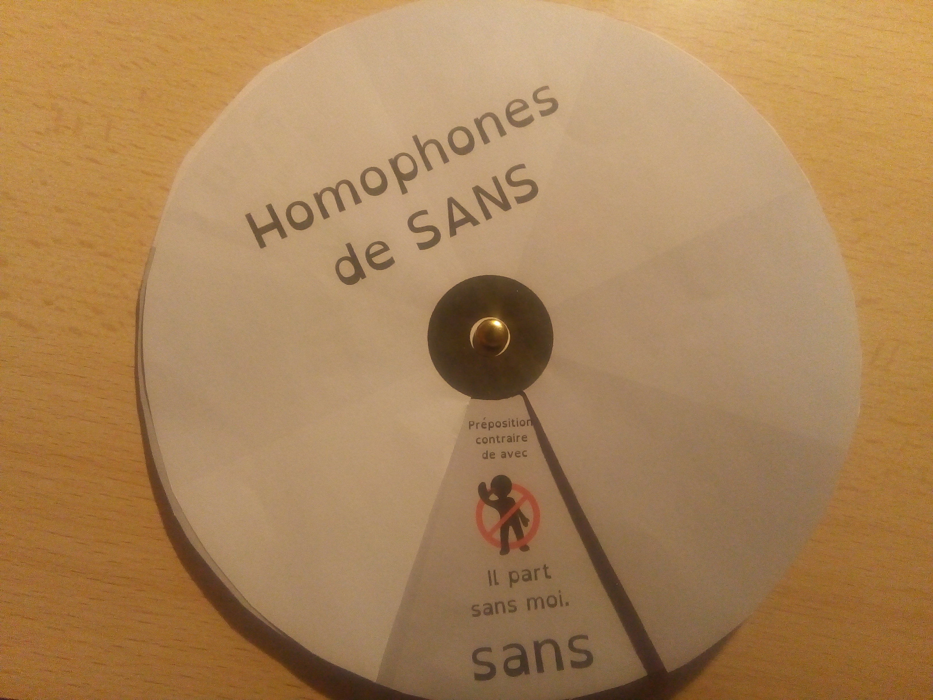 orthographe-des-homophones-courants