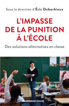 solutions alternatives punition école