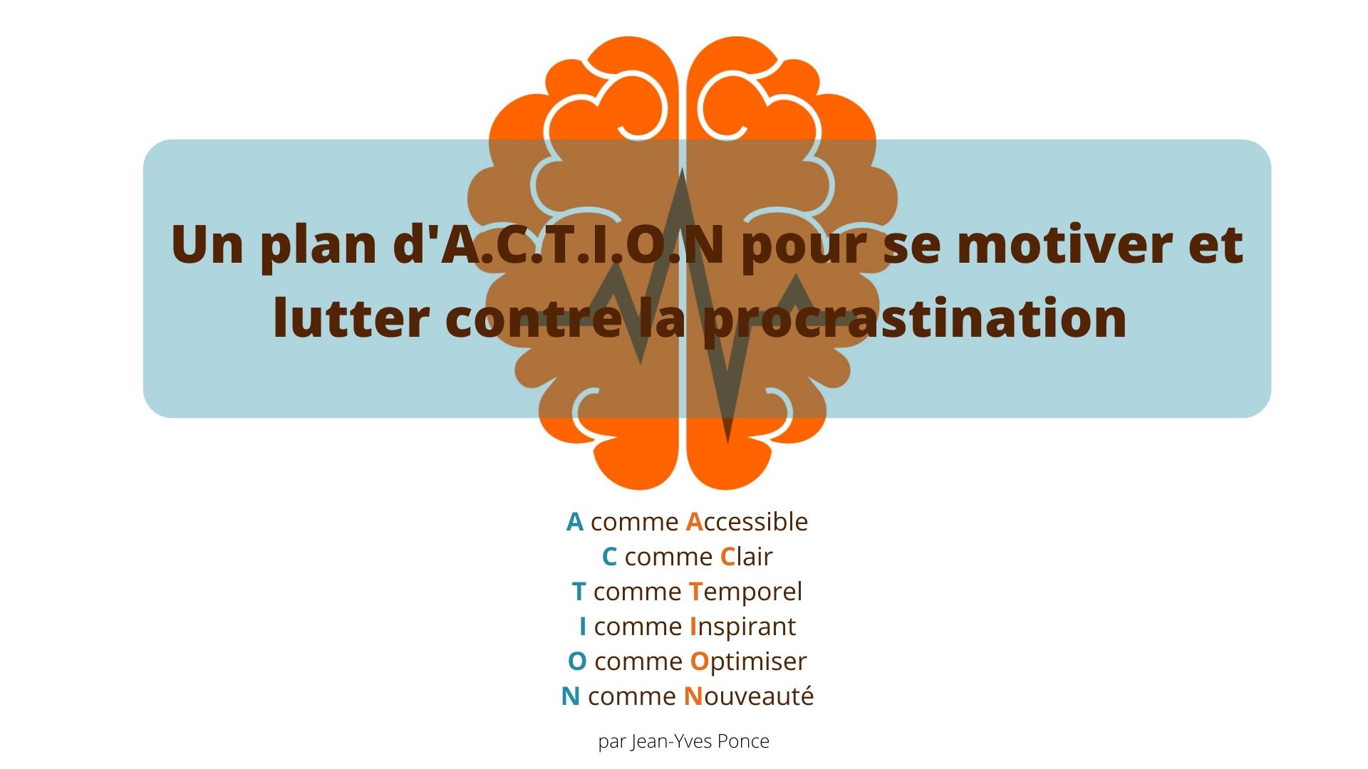 plan-action-se-motiver