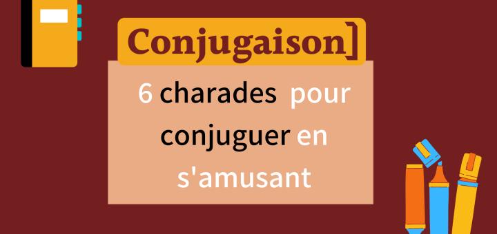 Conjugaison Archives Apprendre Reviser Memoriser