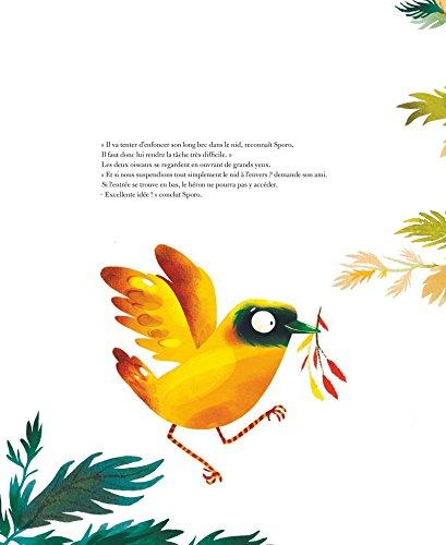 grand livre bonheur pour les enfants