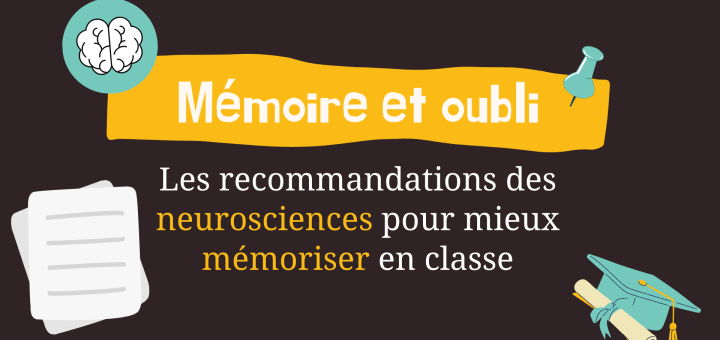 memoire-oubli-neurosciences