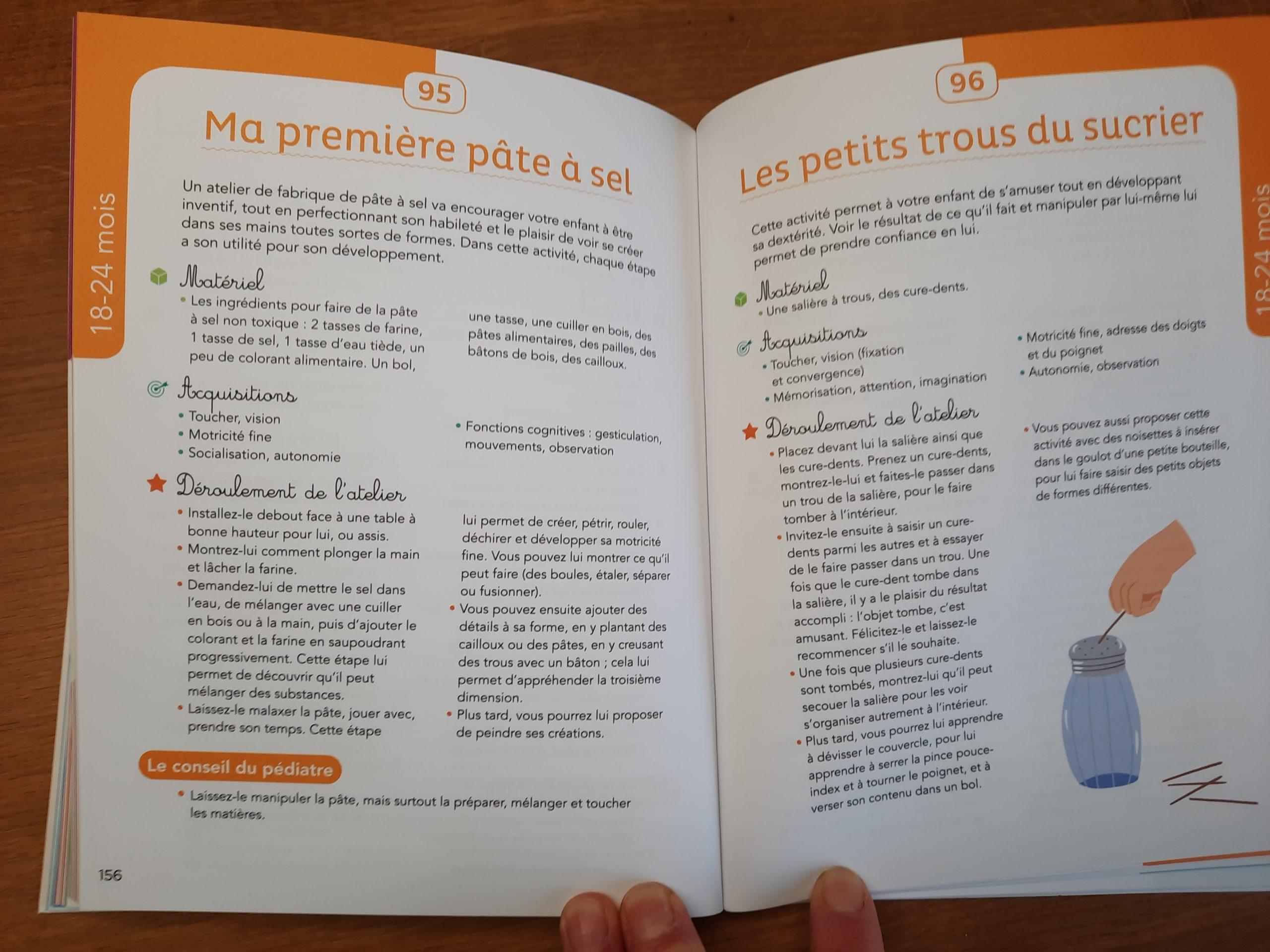 livre activités eveil enfant maternelle.jpg