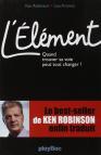 l'élément robinson
