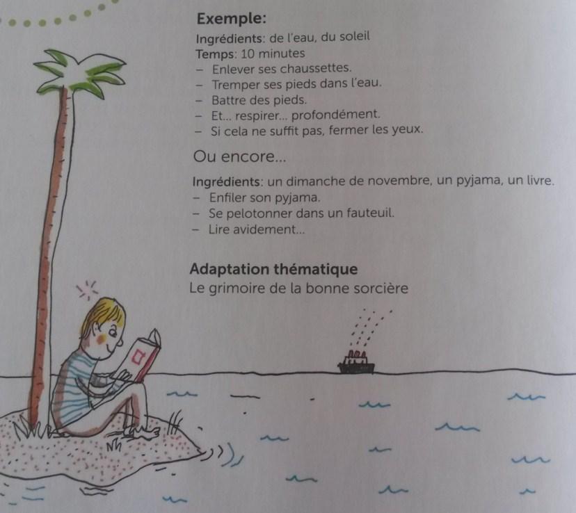jeux éthiques apprendre à se connaître enfants