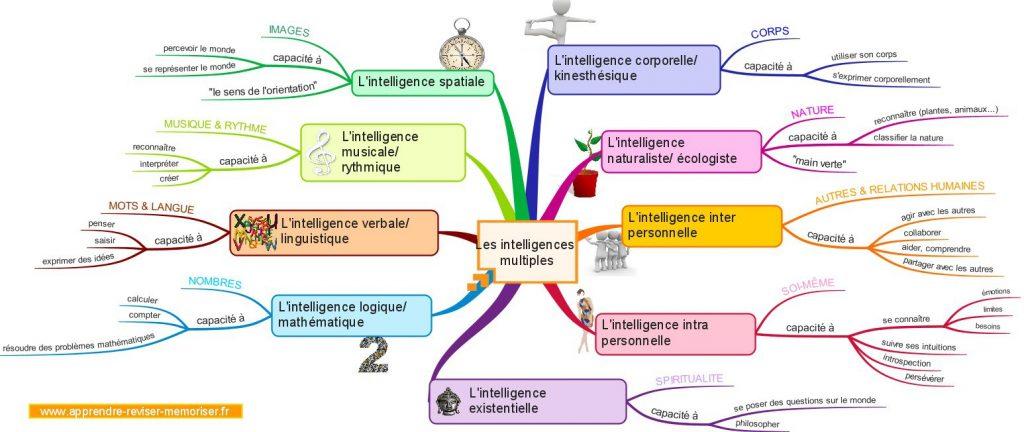 apprendre-avec-les-intelligences-multiples