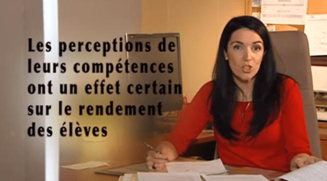 illusion d'incompétence