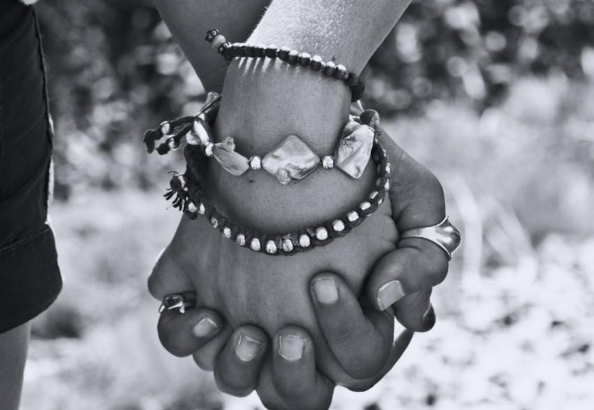 langages d'amour chapman