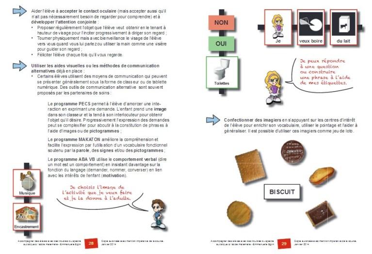 outils-communication-enfant-tsa-ecole