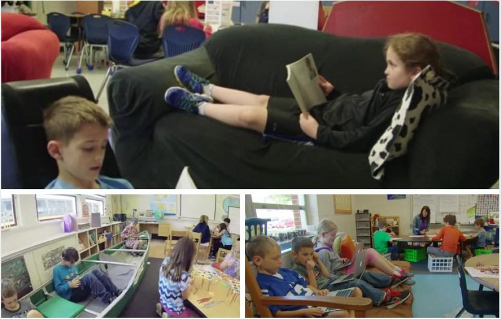 salles-de-classe-pas-comme-les-autres