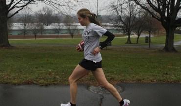 Comment maigrir avec l'endurance et les exercices cardiovasculaires