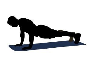 Quel sport pour maigrir? Que faire pour maximiser la perte de graisse ? Doit-on privilégier le cardio ou la musculation pour maigrir ?