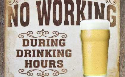 les bienfaits de la biere