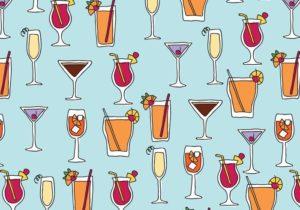 Les dangers des boissons énergisantes