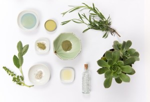 cosmétique bio et naturel