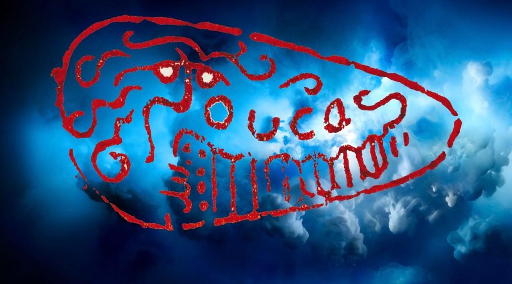 Logo Toucas apprendre l'accordéon