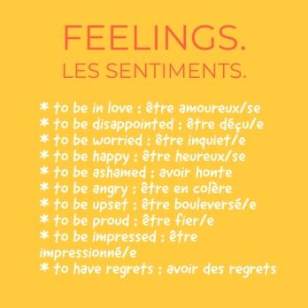 emotions-anglais.jpg
