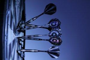 Contrôle interne - Objectifs de l'évaluation