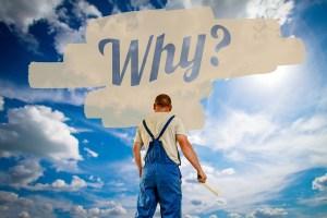 Evaluation des risques - Pourquoi l'évaluer?