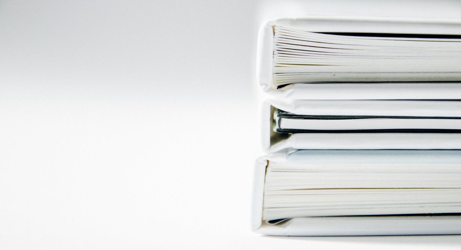 Dossiers d'audit - Formalisation des travaux