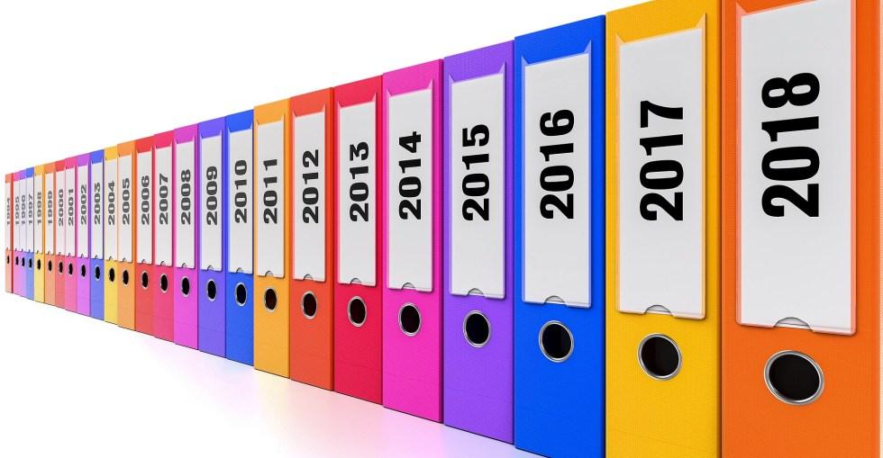 Formalisation des travaux d'audit