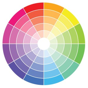 colorwheel copy