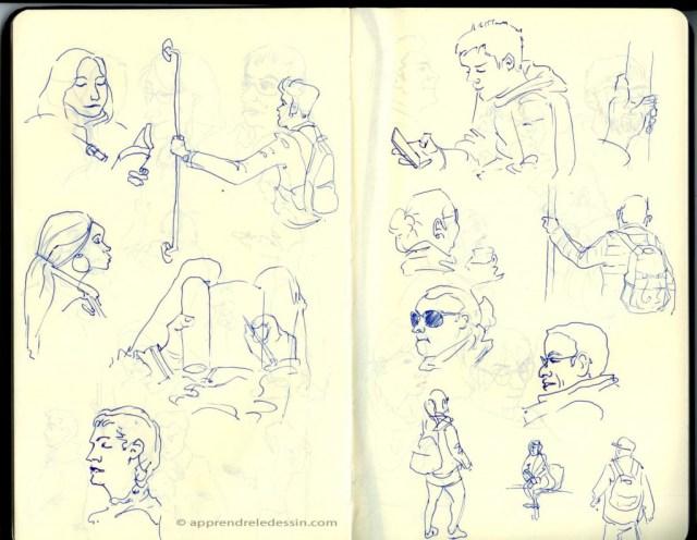 Croquis_dessin_06