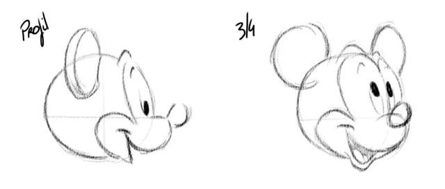 oreilles_Mickey