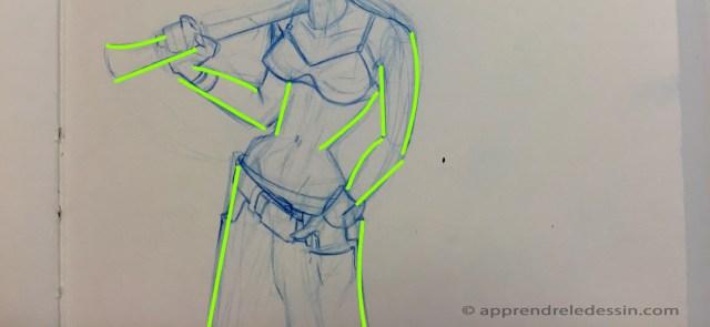 dessin_lignes_courbess