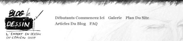 blog-le-dessin.com