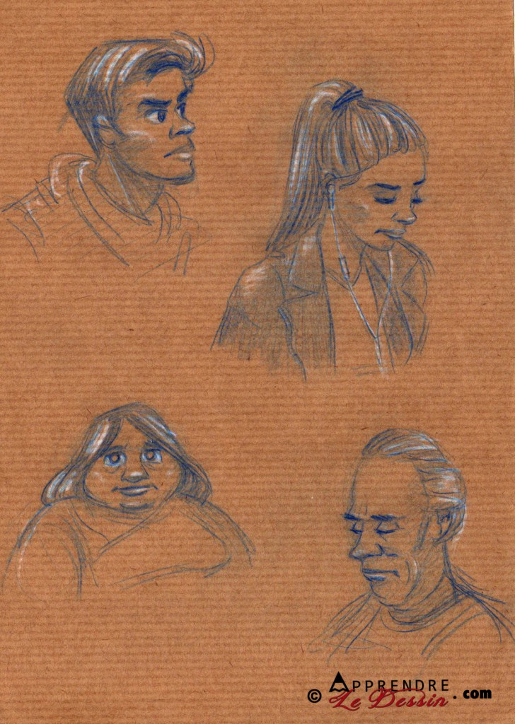croquis_dessiner_portrait-1
