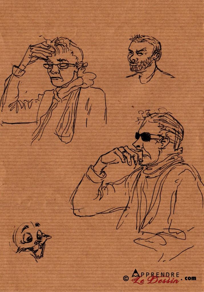 croquis_dessiner_portrait-10
