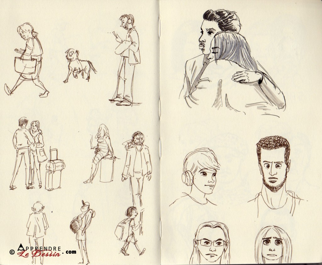 croquis_dessiner_portrait-17