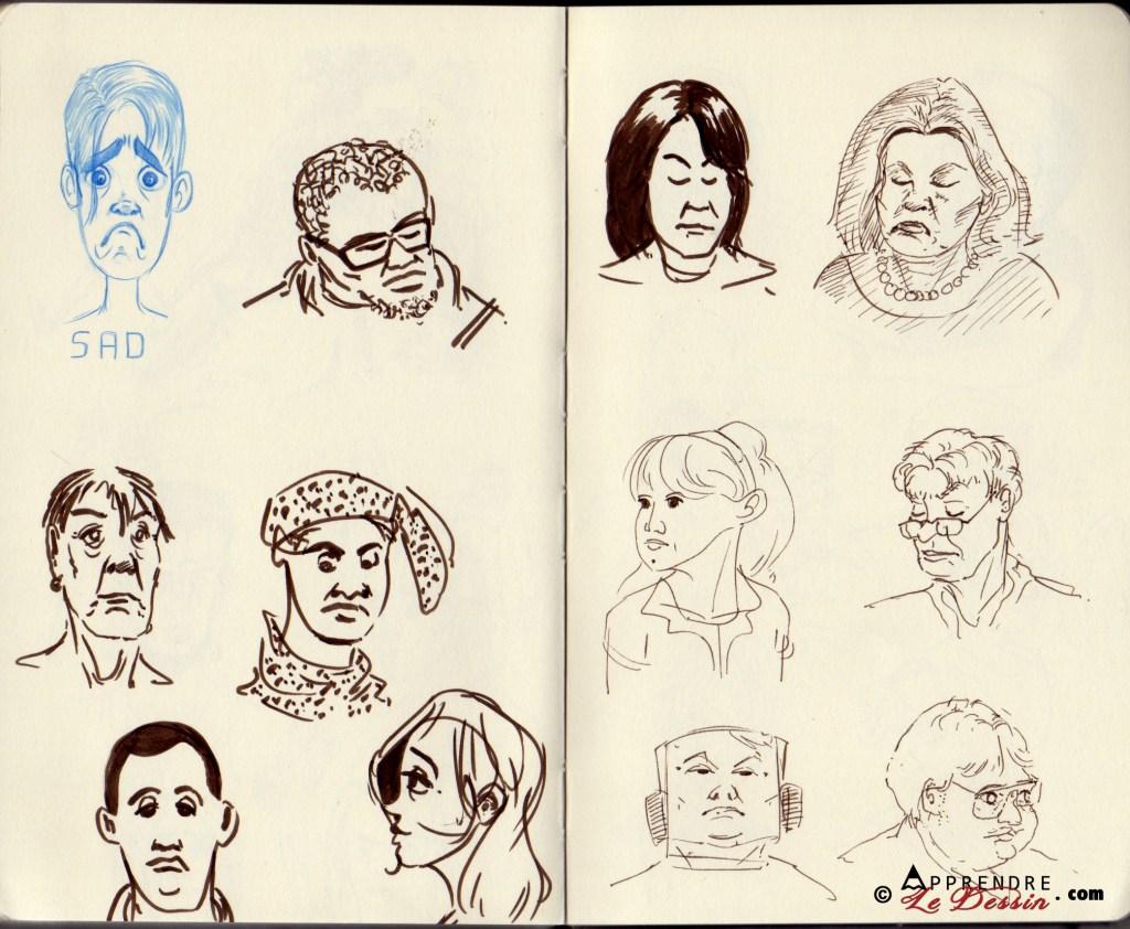 croquis_dessiner_portrait-18