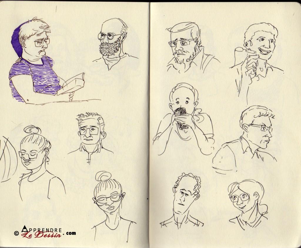 croquis_dessiner_portrait-19