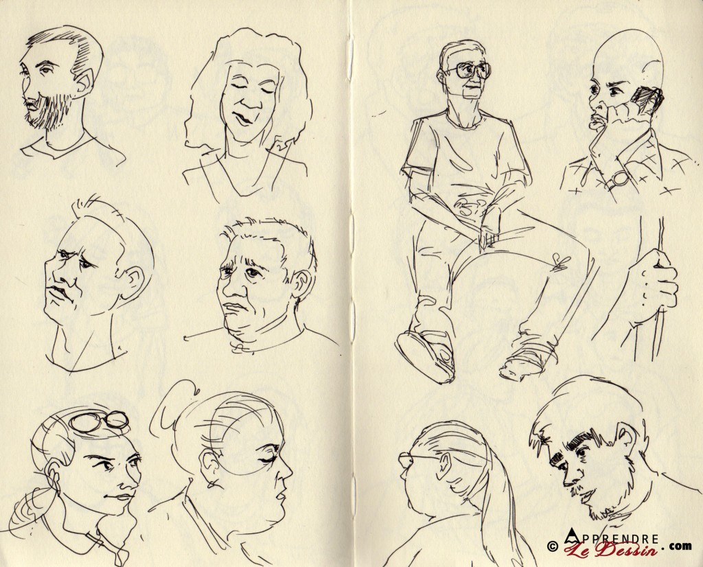 croquis_dessiner_portrait-22