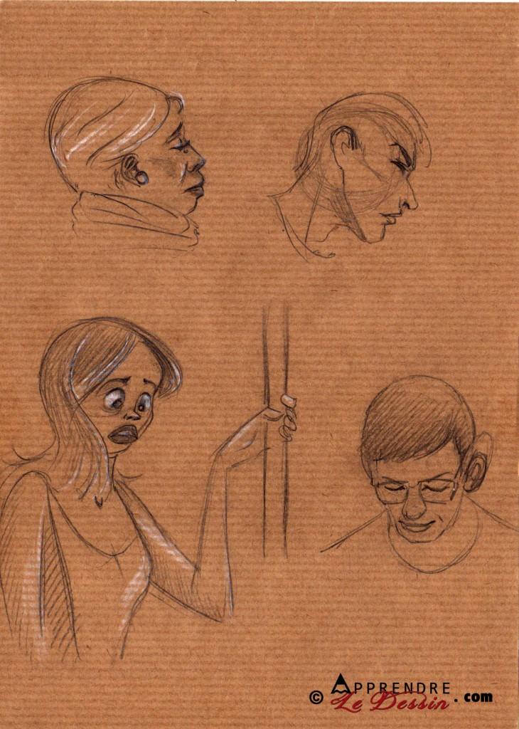croquis_dessiner_portrait-3