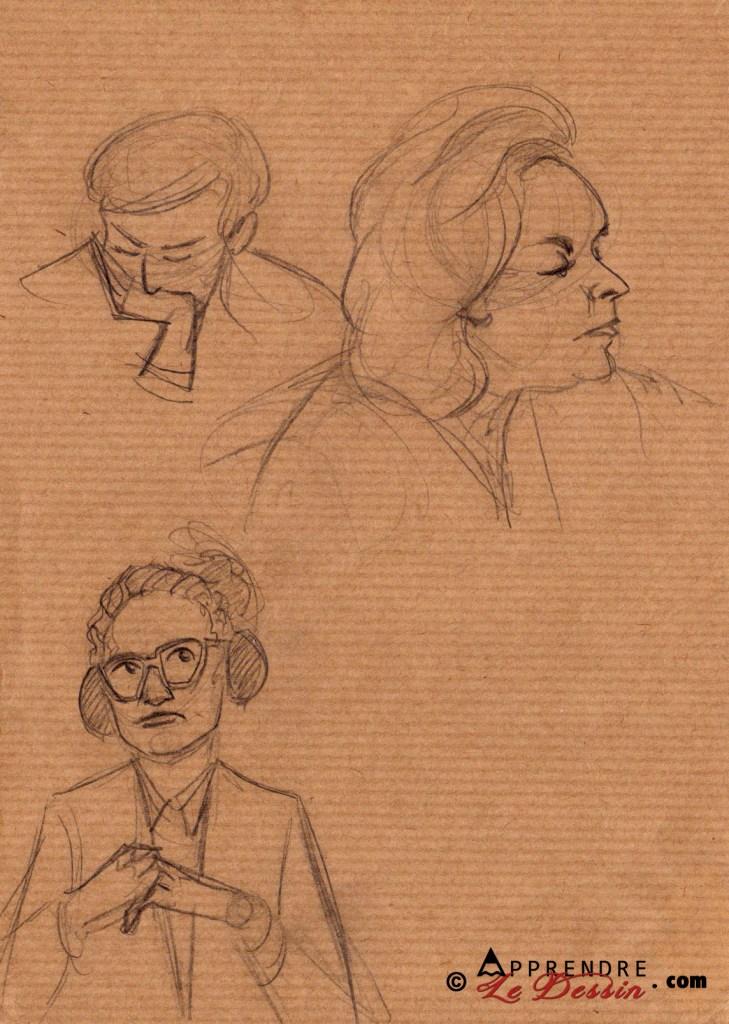 croquis_dessiner_portrait-5