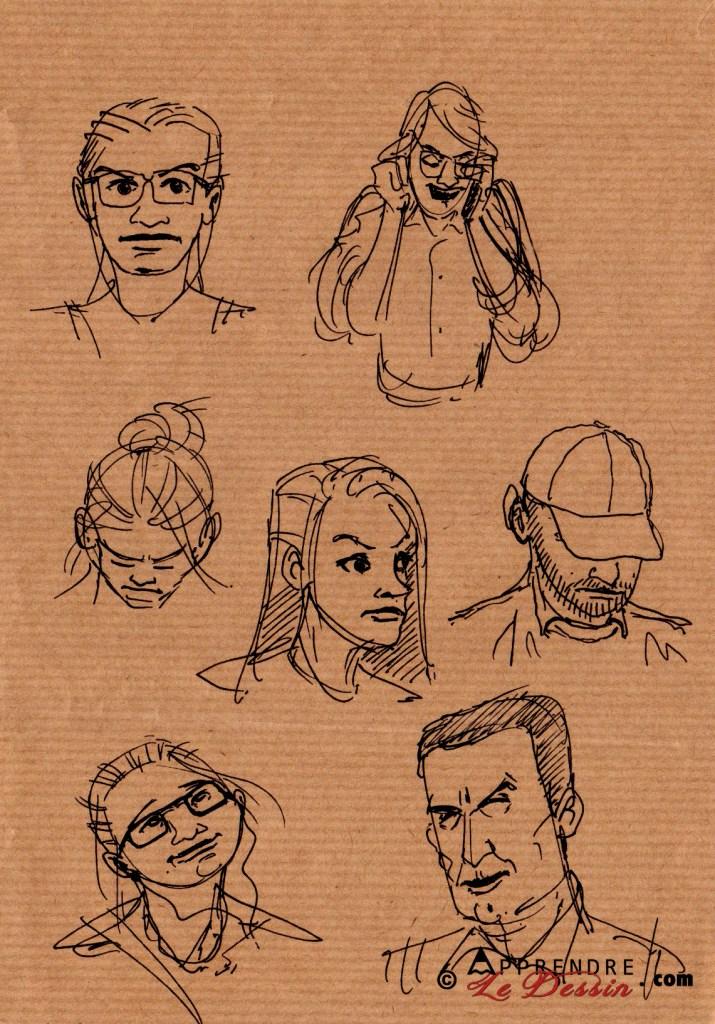 croquis_dessiner_portrait-9