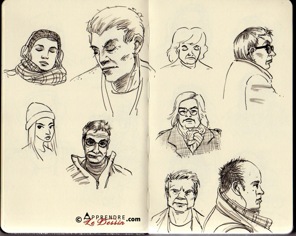 apprendre-a-dessiner-croquis-8