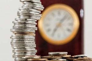 Cash Balance Plan Contribution Limits