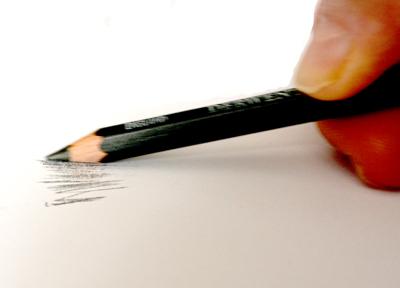 tenue_du_crayon