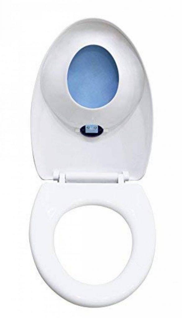 ikea tossig siege de wc bazis az