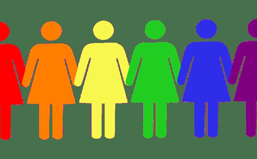 La voix des livres pour la Journée internationale des femmes